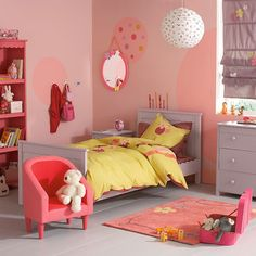 ambiance-rose-bonbon-vertbaudet-4203724cfrvi.jpg (720×720)