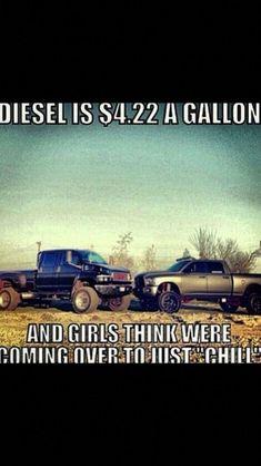 trucks lifted diesel #Dieseltrucks #diesel #dieseltrucks #lifted #trucks