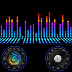 DJ Player Mixer - Android Apps on Google Play