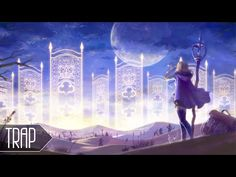 Egzod - Sands of Time - YouTube