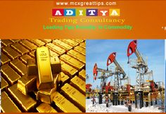 aditya trading consultancy