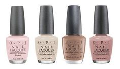 nude opi