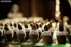 mesa-de-doces-finos-curitiba-casamento-janaina-cesar-10.jpg (3000×2000)