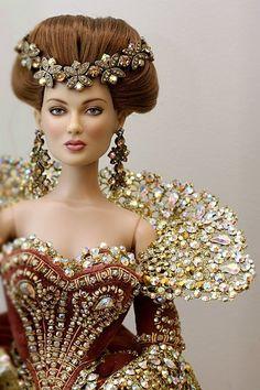 Изображение | ^ 1,7´ https://de.pinterest.com/moleca/bonecas-diferentes/