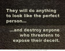 perfectperson