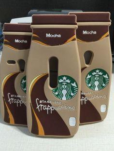 Cartoon 3D Coffee Bottle Cup Capa Soft Silicone Case For Motorola Moto G G2 G3 #UnbrandedGeneric