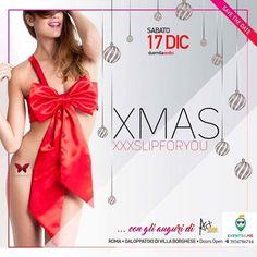 Ultimo sabato prima di Natale!  #Events4me 3934786744 - http://ift.tt/1HQJd81