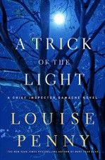 Newest Louise Penny! Awesome read! books-i-love
