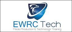 Multi-Screen Site Editor Editor, Tech Companies, Company Logo, Technology, Logos, Studio, Tech, Logo, Tecnologia
