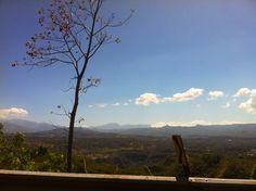 Atenas, Alajuela Costa Rica