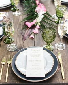 When TV star from the show Ballers, Jazmyn Simon asked for Be Inspired PR to be brought on board to produce her chic boho bridal shower, we were so excited to take on this event! Christmas Birthday, Boho Chic, Bohemian, Fourth Of July, Groom, Birthdays, Table Settings, Table Decorations, Celebrities