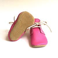 monpetitshoes | products