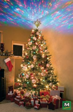 Hologram Christmas Tree Projector.71 Best Deck The Halls Images Christmas Decorations Deck