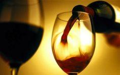 Vini francesi pregiati: i più famosi tra gli intenditori - Tra i vini l'eccellenza, secondo molti esperti, spetta a quelli francesi. Ecco quindi un elenco dei vini prodotti in Francia tra i più costosi al mondo.