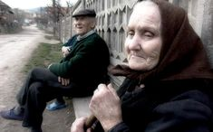 Meglepő: így foglalta össze egy idős hölgy mit is jelent pontosan az öregség Republica Moldova, John Legend, Obama, Georgia, Campaign, Stars, Image, Collection, Sterne