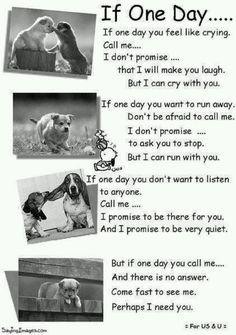 Promise...<3