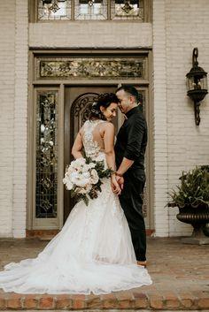 Wedding Portraits   Nashville Weddings Photography Business, Wedding Photography, Nashville Wedding, Wedding Portraits, Autumn, Weddings, Wedding Dresses, Fashion, Wedding Shot