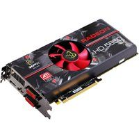 XFX ATI Radeon HD 5850 1 GB DDR5 2DVI/HDMI/DisplayPort PCI-Express Video Card HD585XZAFC on http://computer.kerdeal.com/xfx-ati-radeon-hd-5850-1-gb-ddr5-2dvihdmidisplayport-pci-express-video-card-hd585xzafc