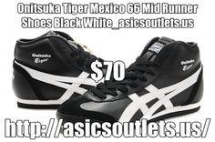 http://asicsoutlets.us/ $70 Asics Onitsuka Tiger Outlet Store - Google+