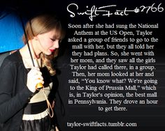 This is terrible. People have no respect! Things like this happen to me, but TAYLOR deserves so much better.