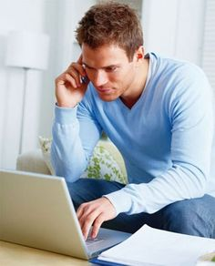 Les acheteurs en ligne sont ils satisfaits des soldes d'hiver 2014 ? #ecommerce #soldes #vad