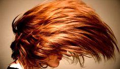 5 Ways To Add Body To Flat Hair