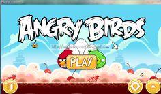 angry birds v2 0 2 full crack