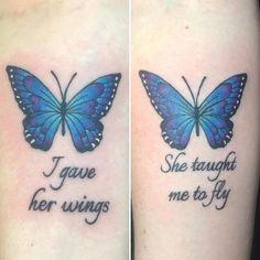 wings-mother-daughter-tattoo_0.jpg (560×560)