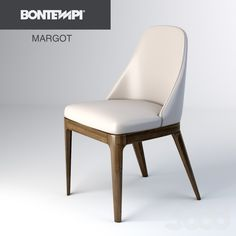 Bontempi Margot