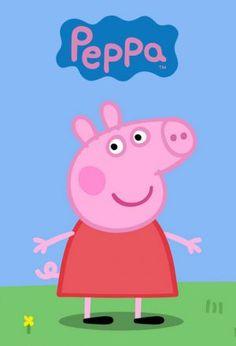 Google Maria Claudia TODAS IMAGENS VIDEOS SHOPPING N Relacionadas Peppa Pig  Elenco Peppa Pig Para Colori Q- RT Miga Vc Tá Enganada é Isso Que Vai  Aparecer ...