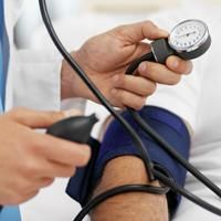 Small Steps toward Reducing High Blood Pressure | Control yours with these helpful tips