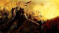 concept-art-richard-anderson-battlefield-red