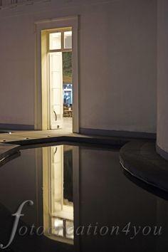 Elisen's Spiegelungen#1 - Fotografie von Birgit Falk Limitierte Edition - Auflage je 100 in 2 Größen www.fotocreation4you.de