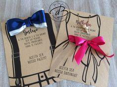 Wedding Paper, Wedding Cards, Diy Wedding, Dream Wedding, Wedding Invitations, Wedding Day, Eid Stickers, Diy Gifts For Friends, Marry Me