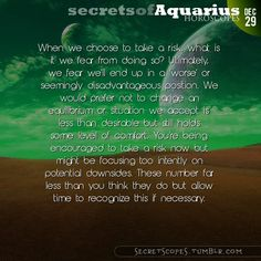 Free Tarot Readings, Astrology, Numerology, I Ching Sagittarius Astrology, Capricorn Quotes, Gemini, Scorpio Daily, Astrology Today, Capricorn Girl, Sagittarius Personality, Free Tarot Reading, I Ching