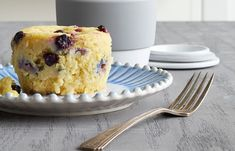 Give Your Oven a Break This Summer - Pampered Chef More tips & products located at: www. Healthy Snack Bars, Quick Healthy Breakfast, How To Make Breakfast, Healthy Eats, Breakfast Wraps, Breakfast Recipes, Breakfast Ideas, Light Desserts, Summer Desserts