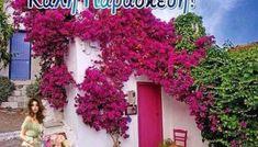 Καλή και χαρούμενη Τρίτη για όλους με Εικόνες Τοπ! - eikones top