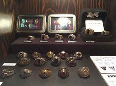 ★S.O.S. fp(シンパシー・オブ・ソウル)恵比寿本店★ 日本で唯一Philip College Ring…