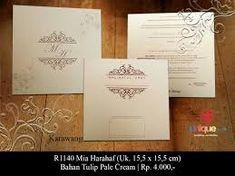 86 Best Contoh Undangan Pernikahan Images On Pinterest Bandung