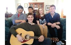 Ottawa student composer targets bullies in musical bound for Centrepointe Local News, Bullies, Ottawa, Musicals, Student, Events, Entertaining, Education, Bullying