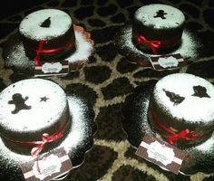 tortas negra..........deliciuss<3