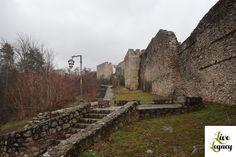 Live a Legacy Macedonia, Monument Valley, Europe, Live, Nature, Travel, Naturaleza, Viajes, Destinations