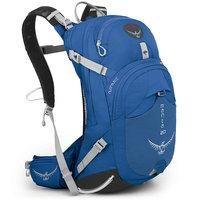 "Forbes on Extreme Travel Gear: ""The Osprey Packs Manta 20 Tahoe Blue was my lifeline"" Osprey Backpacks, Men's Backpacks, Backpack Online, Hiking Day Pack, Hiking Gear, Backpacking Tips, Eco Friendly Backpacks, Backpacks, Sports"