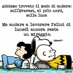 Lunedì Lucy Van Pelt, Me Too Meme, New Years Eve Party, Holidays And Events, Charlie Brown, Comedy, Positivity, Lol, Cartoon
