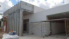 Finished designer villa in La Perla on Plot Be Spoiled New Builds, Luxury Villa, Cement, Spain, Building, Design, Home Decor, La Perla, Luxury Condo