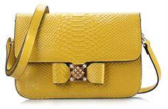 Aliexpress.com : Buy Free shipping High Quality Cow Leather Crocodile handbag tote Women handbag Shoulder bags Wholesale /Retail YJX0315 from Reliable Leather handbag tote suppliers on Ladies Fashion Mall