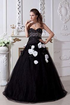 Plus size Short Strapless Black Plus Size Quinceanera Dresses 5201349 Black Quinceanera Dresses, Black Prom Dresses, Dresses 2013, Cheap Prom Dresses, Cheap Wedding Dress, Homecoming Dresses, Bridesmaid Dresses, Wedding Dresses, Pink Dresses