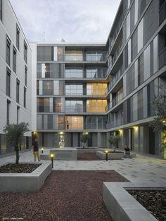 alloggi-popolari