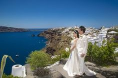 Oia Photography tour is of the most beautiful and pictures tour of Santorini, Photography price starting from 200 euros. Photography Pricing, Photography Tours, Wedding Photography, Oia Santorini, Most Beautiful, Places To Visit, Pictures, Photos, Wedding Photos