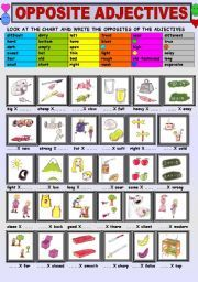 Resume: Fascinating Personality Adjectives Worksheet Intermediate With Adjectives Esl Printable Worksheets And Exercises of Personality Adjectives Worksheet Intermediate Grammar And Vocabulary, Vocabulary Worksheets, Grammar Lessons, Printable Worksheets, English Teaching Materials, Teaching English, Learn English, Esl Worksheets For Beginners, Elementary Teacher Resume